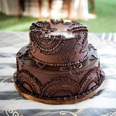 country themed grooms cake - Google Search