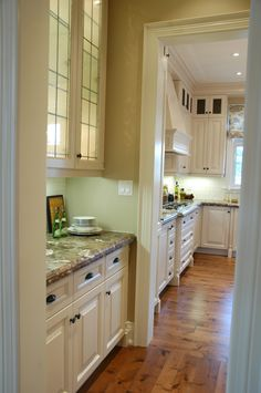 Custom Kitchen Cabinets PA Bath Kitchen Cabinet Manufacturer