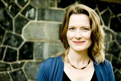 PAPERMAG: Jennifer Egan Talks Awful Temp Jobs, Writing from the Subconscious and Her Pulitzer Prize Spiegel Online, National Book Award, The New Yorker, News Stories, Short Stories, Storytelling, Fiction, This Or That Questions, People