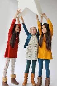 Resultado de imagen para como hacer conjuntos de ropa para niño