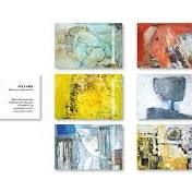 Atelier Rolf - Google Suche Google, Atelier, Art Gallery, Painting Abstract, Searching