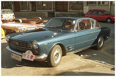 #Fiat, 2300 Coupe #Pkw nach 1945 #oldtimer #youngtimer http://www.oldtimer.net/bildergalerie/fiat-pkw-nach-1945/2300-coupe/1405-01a-100623.html