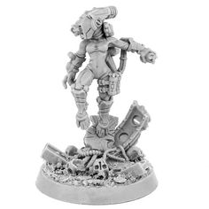 I would try the best to solve any problem. Tau Warhammer, Warhammer Figures, Warhammer 40k Miniatures, Dark Vengeance, Tau Army, Sci Fi Models, Female Models, Tau Empire, 28mm Miniatures