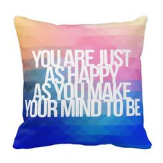 Inspirational and motivational quotes pillow Spiritual Leadership, Quote Pillow, Motivational Quotes, Inspirational Quotes, Pillow Inspiration, Positive Motivation, Life Words, Decorative Throw Pillows, Cool Designs