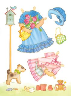 Lenci+Doll+by+Karen+Reilly_1.jpg (1184×1600)