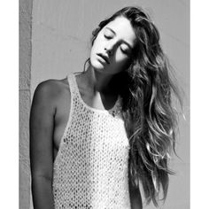 Tumblr ❤ liked on Polyvore featuring people, pictures, models, photos and girls