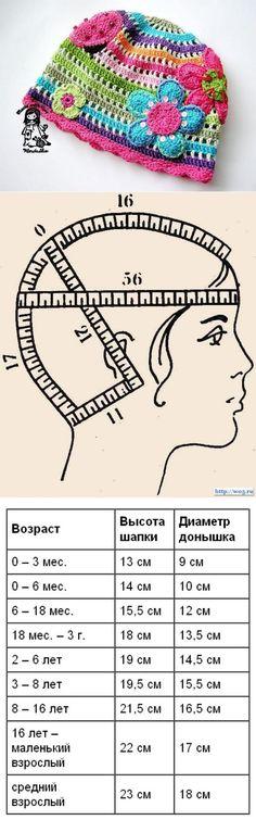 mizrah.ru