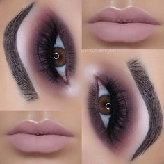 Gorgeous Makeup: Tips and Tricks With Eye Makeup and Eyeshadow – Makeup Design Ideas Wedding Makeup Tips, Eye Makeup Tips, Smokey Eye Makeup, Makeup Inspo, Eyeshadow Makeup, Bridal Makeup, Eyeliner, Makeup Ideas, Smoky Eye