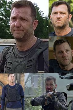 Richard (Kingdom Soldier)