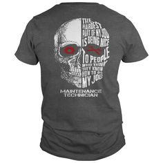 Maintenance Technician Exclusive Shirts #gift #ideas #Popular #Everything #Videos #Shop #Animals #pets #Architecture #Art #Cars #motorcycles #Celebrities #DIY #crafts #Design #Education #Entertainment #Food #drink #Gardening #Geek #Hair #beauty #Health #fitness #History #Holidays #events #Home decor #Humor #Illustrations #posters #Kids #parenting #Men #Outdoors #Photography #Products #Quotes #Science #nature #Sports #Tattoos #Technology #Travel #Weddings #Women