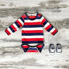 Shop The Look Kids Clothes Pinterest Babies Clothes Babies