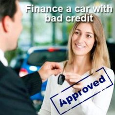 Car Insurance Under 21 Years Old Lyrics