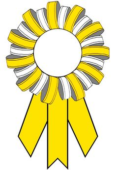 Make and print ribbon awards for free from 123 Certificates. Certificate Of Recognition Template, Certificate Templates, Ribbon Png, Boarder Designs, Boarders And Frames, Xmas Wallpaper, Trophy Design, Classroom Labels, Borders For Paper
