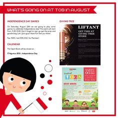 Newsletter August (4 )