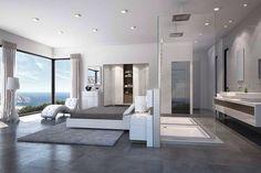 Camera da sogno 2