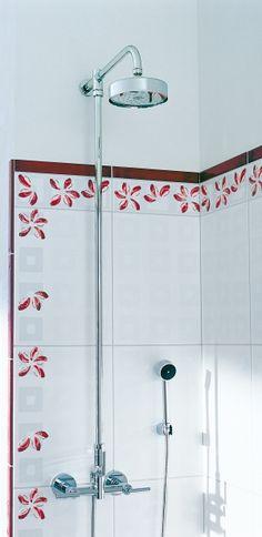 Смесители и душевые системы Jorger: Magic #hogart_art #interiordesign #design #apartment #house #bathroom #jorger  #sink #faucet