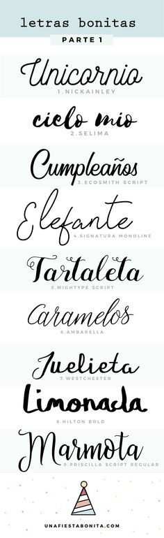 Beautiful lettering and fonts. Calligraphy Fonts, Typography Fonts, Creative Typography, Modern Typography, Modern Calligraphy, Bauhaus Typography, Japanese Typography, Graphisches Design, Graphic Design