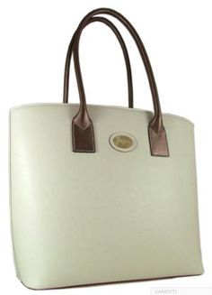 Bi Bag Is A Double All Bags Are Made In Transparent Pvc With Changeable Inside Lining