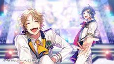 Vocaloid, Honey Works, Tales Of Zestiria, The Ancient Magus, Cute Anime Boy, Anime Boys, Darling In The Franxx, Cardcaptor Sakura, Manga