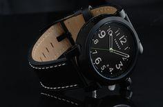 TSOVET Watches   Photo