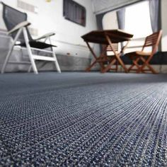 Rugs, Check, Home Decor, Sun, Carpet, Farmhouse Rugs, Decoration Home, Room Decor, Carpets