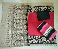 Kalamkari pure cotton suit in just 1999/- for buying what's app 9540148208
