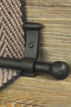 """13 X Polished Brass Stair Rods Plain Bracket 3//8/"""" x 28.5/"""" Candy Twist"""