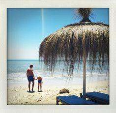 Costa de los Pinos, Mallorca. Costa, Places, Ribs, Sevilla Spain, Majorca, Lugares