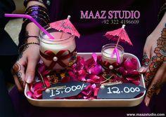 nice Desi Wedding Decor, Wedding Props, Wedding Ceremony Decorations, Bride Entry, Wedding Entrance, Pakistani Mehndi Decor, Coconut Decoration, Pakistan Wedding, Wedding Reception Seating