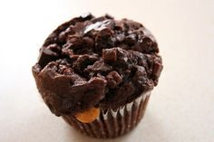 Double chocolate chip muffins recipe odlums