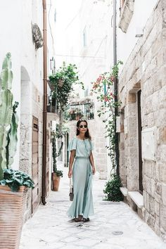 beautiful teal dress for weddings