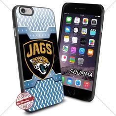"NFL Jacksonville_Jaguars,iPhone 6 4.7"" & iPhone 6s Case C... https://www.amazon.com/dp/B01I850QFM/ref=cm_sw_r_pi_dp_nVBHxbKD24435"