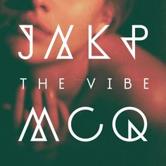 http://vibedeck.com/jnkp-mcq /// New tune from Jonkpa&MCQ, free download! #House #DeepHouse
