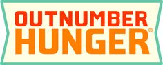 @Outnumber Hunger starts today, March 12, 2013! There are three ways you can make a difference: donate food at @Sam's Club; buy @General Mills products & enter the code on the back at http://www.outnumberhunger.com; OR text HUNGER + your zip code to 35253 to make a FREE donation!