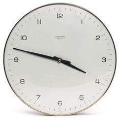 1000 images about office clocks on pinterest clock led. Black Bedroom Furniture Sets. Home Design Ideas