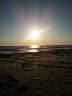 memorial day wrightsville beach
