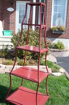 1000 images about montreal vintage furniture finds for Kijiji repentigny meuble