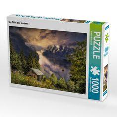 Michelangelo, Puzzle, Verona, Pisa, Fantasy, Dom, Polaroid Film, Pictures, Landscape
