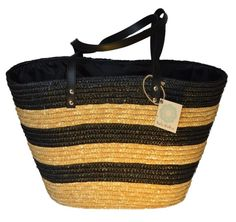 Compre online Bolsa Niara - em Palha - LMBP03 por R$99,90. Faça seu pedido, pague-o online e receba onde quiser. #bags #handbags #amei #pretaepalha #maxibolsa #maxbolsadepalha #bolsalovers #baglovers #tote #bolsadepalhatote #bolsalindamoliva
