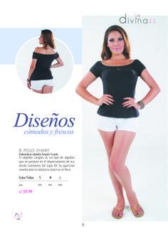 POLO-ZHARY-DIVINASS http://www.divinassventadirecta.com/inicio.php https://www.facebook.com/Divinassperu?ref=hl