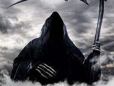 I got: Reaper! Ultimately the rarest of the guardians, yours is a reaper. They hide in plain sight and show their presence in odd ways, when they are nearby you feel calm and at peace, and anyone who would wish you harm feels uneasy and afraid. The reapers will only protect a small number of people, and you're one of them.