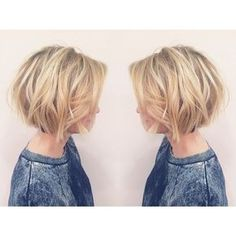 See this Instagram photo by /hairbymarkbooth/ • 87 likes