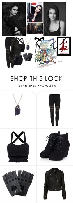 """"""">> • Clary's Parabatai • <<"""" by gabbyfangirl ❤ liked on Polyvore featuring Profound Aesthetic, Topshop and gabbysshadowhunterparabatai"""