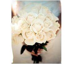 Bouquet in AlexandriaVA, Bloom Fresh Flowers