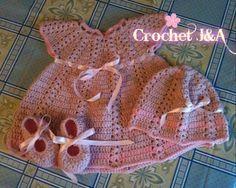 https://www.facebook.com/crochetaj