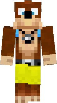 L For Lee Minecraft 1000+ images about Sta...