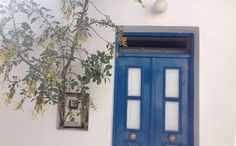 Χώρα Σερίφου http://diakopes.in.gr/trip-ideas/article/?aid=209233 #serifos #aegean #island #greece
