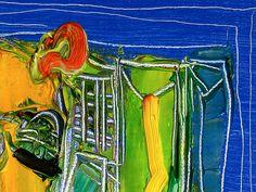Soileylimäyry - Google-haku Painting, Google, Art, Art Background, Painting Art, Kunst, Paintings, Performing Arts, Painted Canvas