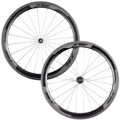 Prime RR-50 Carbon Clincher Road Wheelset   Performance Wheels  #CyclingBargains #DealFinder #Bike #BikeBargains #Fitness Visit our web site to find the best Cycling Bargains from over 450,000 searchable products from all the top Stores, we are also on Facebook, Twitter & have an App on the Google Android, Apple & Amazon PlayStores.
