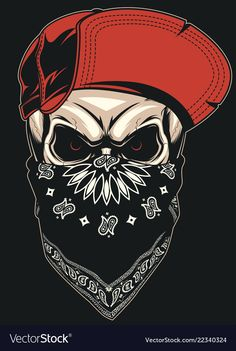 Find Vector Illustration Formidable Skull Red Baseball stock images in HD and millions of other royalty-free stock photos, illustrations and vectors in the Shutterstock collection. Thousands of new, high-quality pictures added every day. Qhd Wallpaper, Skull Wallpaper, Skull Tattoo Design, Skull Tattoos, Spider Web Drawing, Joker Logo, Graffiti, Wow Photo, Totenkopf Tattoos